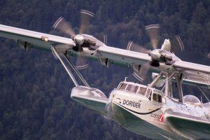 Scalaria Air Challenge 2014